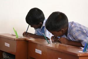 vellai-thamarai_enfant-travail-ecole