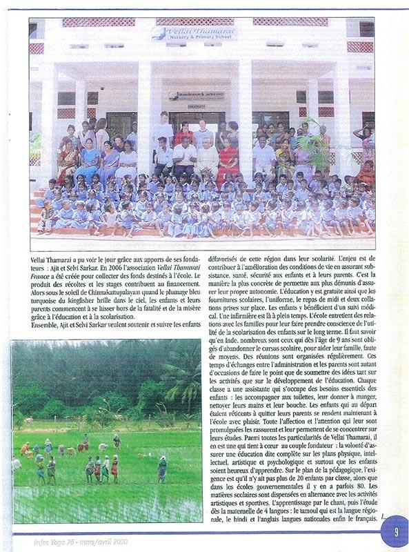 Article_Vellai_Thamarai_Info_Yoga-2