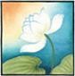 logo_vellai_thamarai_petit