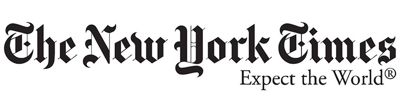 the_new_york_times_logo-vellai