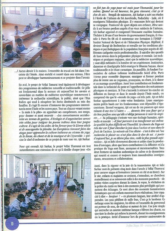 Article_Vellai_Thamarai_Info_Yoga-3