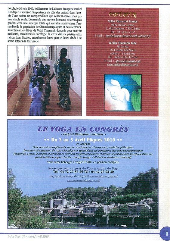 Article_Vellai_Thamarai_Info_Yoga-4